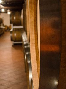 PHOTO GALLERY_WINERY_ROBERTO VOERZIO