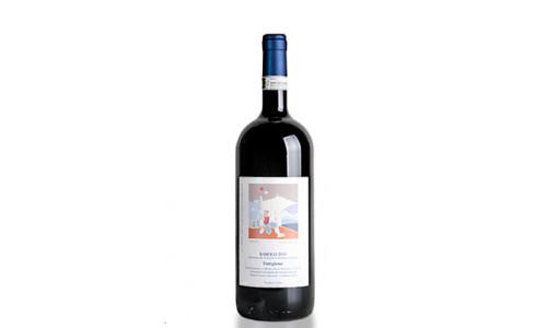 Barolo Torriglione 1,5l